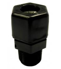 Porta sondas para sonda de pH o redox