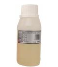 Solución Calibración Redox 460 mv