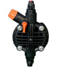 Recambio Cabezal bomba tipo Exactus