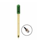 Electrodo ORP con punta de oro Hanna HI4430B/3