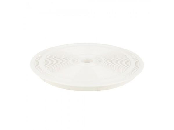 Tapa Circular Skimmer Kripsol RSKI0001.00R