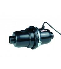 Soplador bomba de aire Astralpool uso discontinuo spa