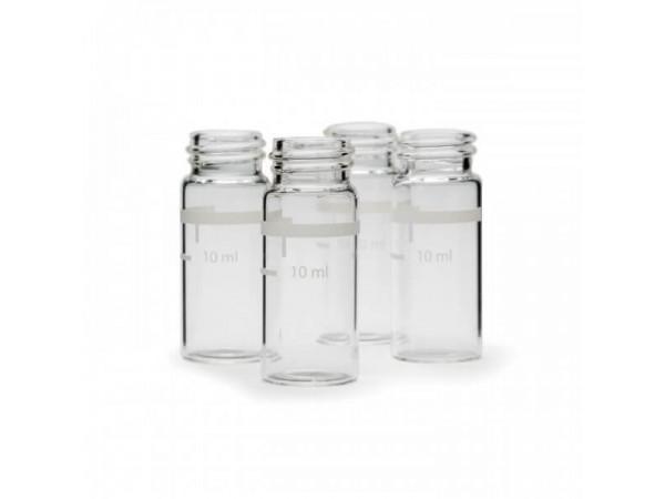 Cubetas de vidrio para turbidímetro Hanna HI98703