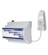 Modulador Focos Astralpool Lumiplus