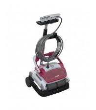 Robot Limpiafondos BWT D500
