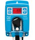 Bomba dosificadora pH Hanna BL100