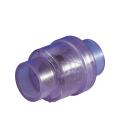 Válvula de retención de Aire Encolar-50 mm