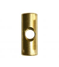 Cilindro Porta Pomo Bomba Saci Magnus