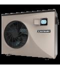 Bomba de calor Hayward Easy Temp Inverter