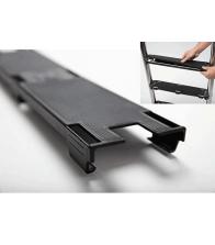 Cubre Peldaños Antideslizante Escalera Piscina Aq-SafeStep