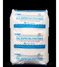 Sacos de Sal 25 Kg Astralpool Cloración salina