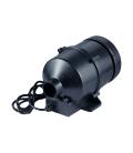 Soplante Blower Spa Power Std 940 W
