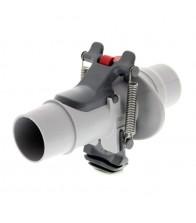 Válvula de Regulación Automática de Caudal Zodiac MX8 W60055P