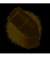 Codo conector de 45 grados Zodiac MX8 W70244