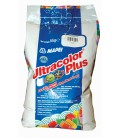 Ultracolor Plus de Mapei