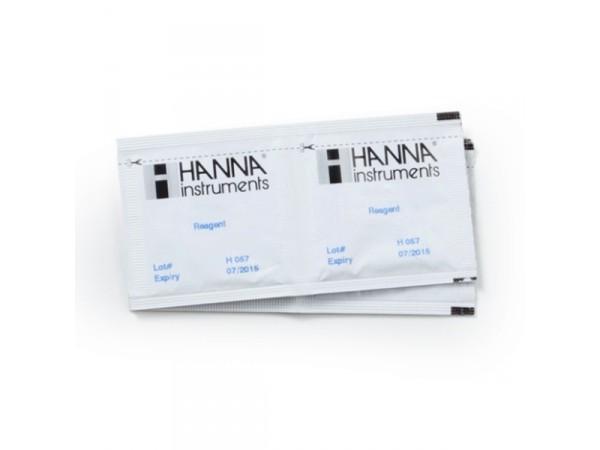 Reactivo ácido cianurico HI 93722-01