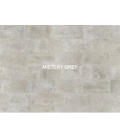 Canaleta desagüe Mistery Grey