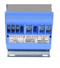 Transformador 300W para proyectores de piscina