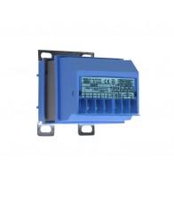 Transformador 100W para proyectores de piscina