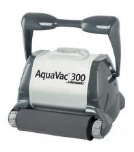 Limpiafondos Hayward Aquavac 300