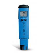 Medidor de Conductividad HI98311