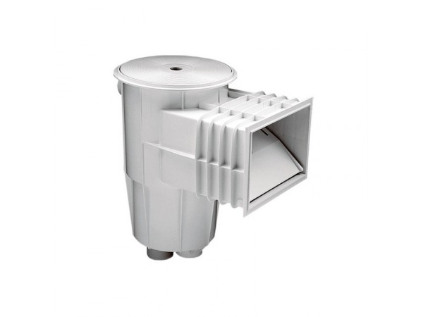 Skimmer boca standard Astralpool