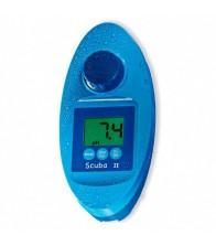 Fotómetro para piscinas Scuba II