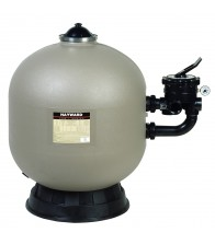 Filtro Hayward Proside 760