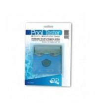Kit Medidor de pH y Oxígeno Activo