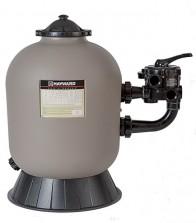 Filtro Hayward S210XE de 520mm