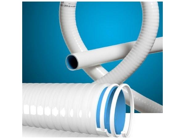 Hidrotubo Plus para Piscinas