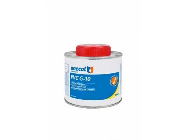 Cola para PVC de presión G-10