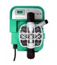 Bomba Reguladora de pH EF 158