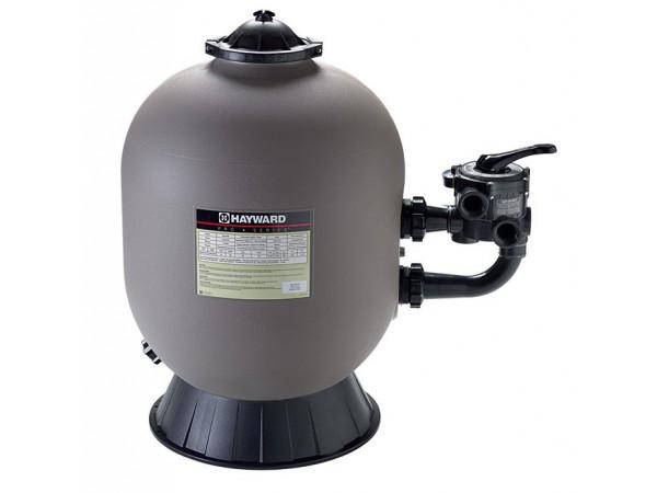Filtro Hayward S244SXE de 600 mm