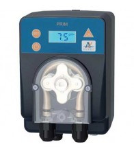 Bomba Dosificadora Peristáltica para pH Prim