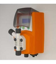 Bomba dosificadora Peróxido VMSA H2O2