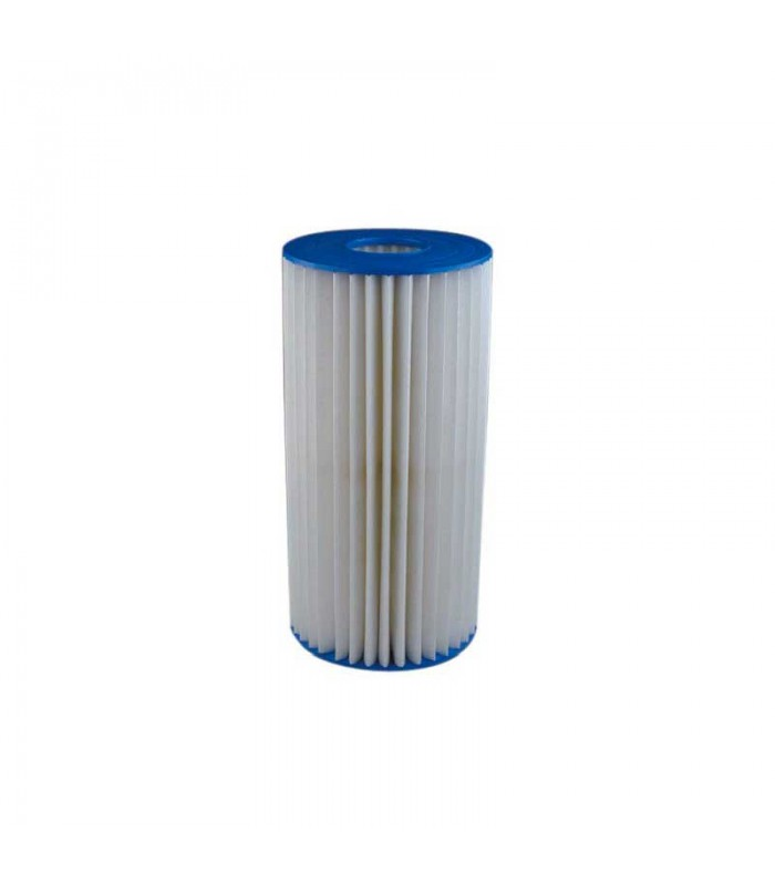 Cartuchos para filtros de diatomeas cel del fabricante for Filtro de cartucho para piscina
