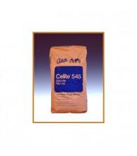 Saco de Diatomeas Celite 545 Envase 25 Kg