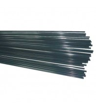Varilla gris para soldar PVC