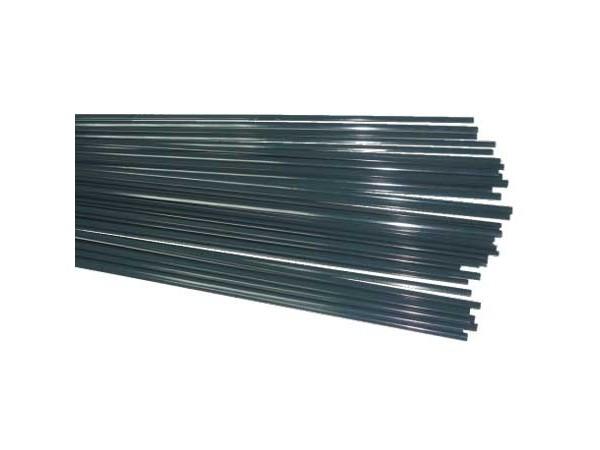 Varilla para soldar PVC
