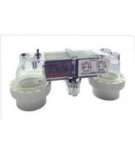 Célula de recambio para el clorador salino Ecosalt