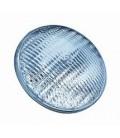 Lámpara Halógena PAR56 de 300W-12V
