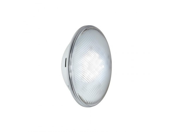 Lampara Led par56 certiled