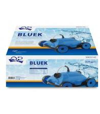 Robot Limpiafondos QP Bluek