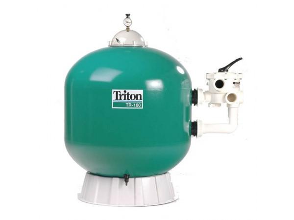 Filtro Tritón TR