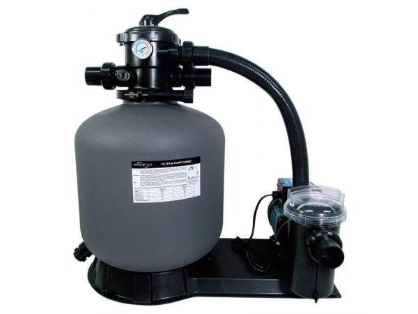 Kit de Filtración PoolStyle