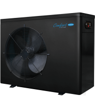 Bomba de Calor Fairland Confort Line Inverter