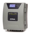 Clorador Salino Kripsol KLX con control de pH