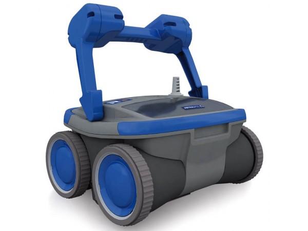 Robot Limpiafondos R3 Astralpool