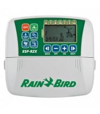 Programador Riego ESP RZX Rain Bird